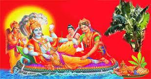 PunjabKesari, बृहस्पतिवार व्रत विधि, lord vishnu