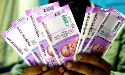 for new punjab employees 7th pay commission will applicable