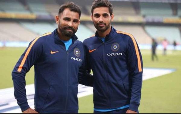 Cricket news in hindi, World Cup 2019, Team India, Captain Virat Kohli, 3 time world champion, new passion, England & Wales 2019