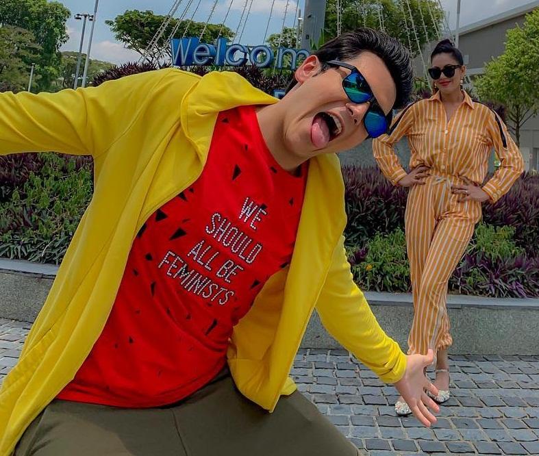 Bollywood Tadka,बबीता इमेज,बबीता फोटो,बबीता पिक्चर,राज आनंदकत फोटो,राज आनंदकत फोटो, राज आनंदकत पिक्चर