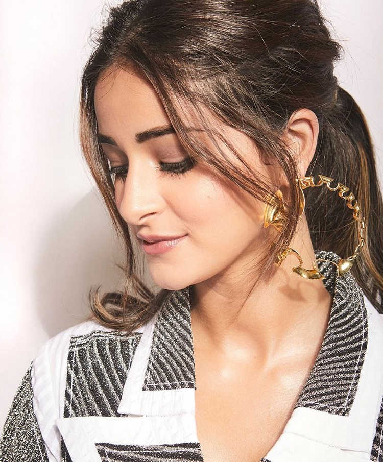 Bollywood Tadka,ananya pandey image, ananya pandey photo, ananya pandey pictures