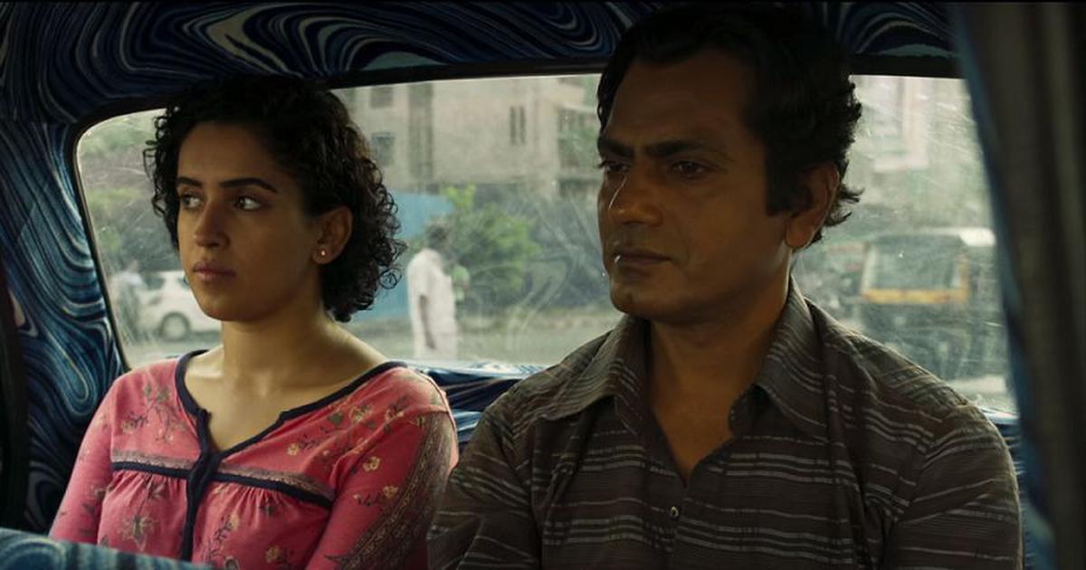 Bollywood Tadka, फोटोग्राफ इमेज, फोटोग्राफ फोटो, फोटोग्राफ पिक्चर