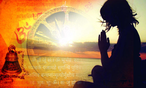 PunjabKesari, Spiritual, अध्यात्म