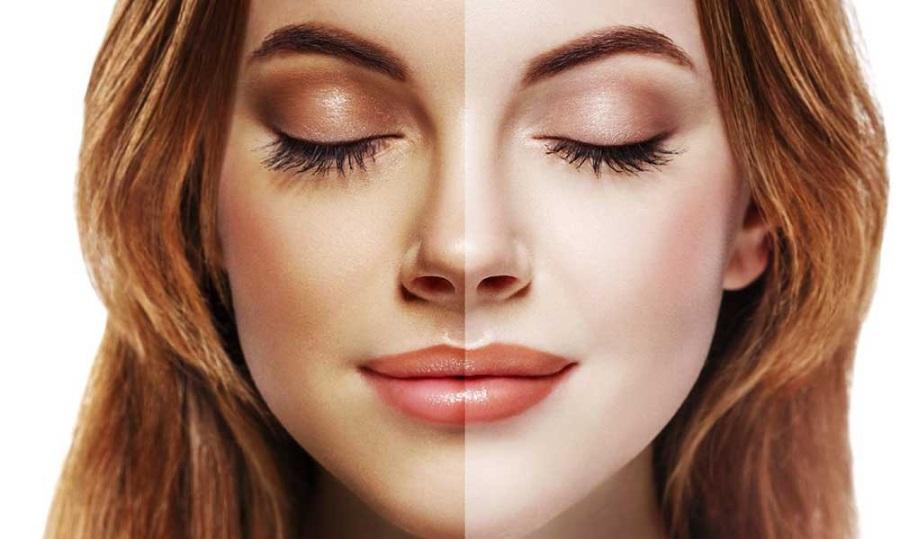 PunjabKesari, Microcurrent Facial Image, माइक्रोकरंट फेशियल इमेज, Beauty Hindi Tips Image