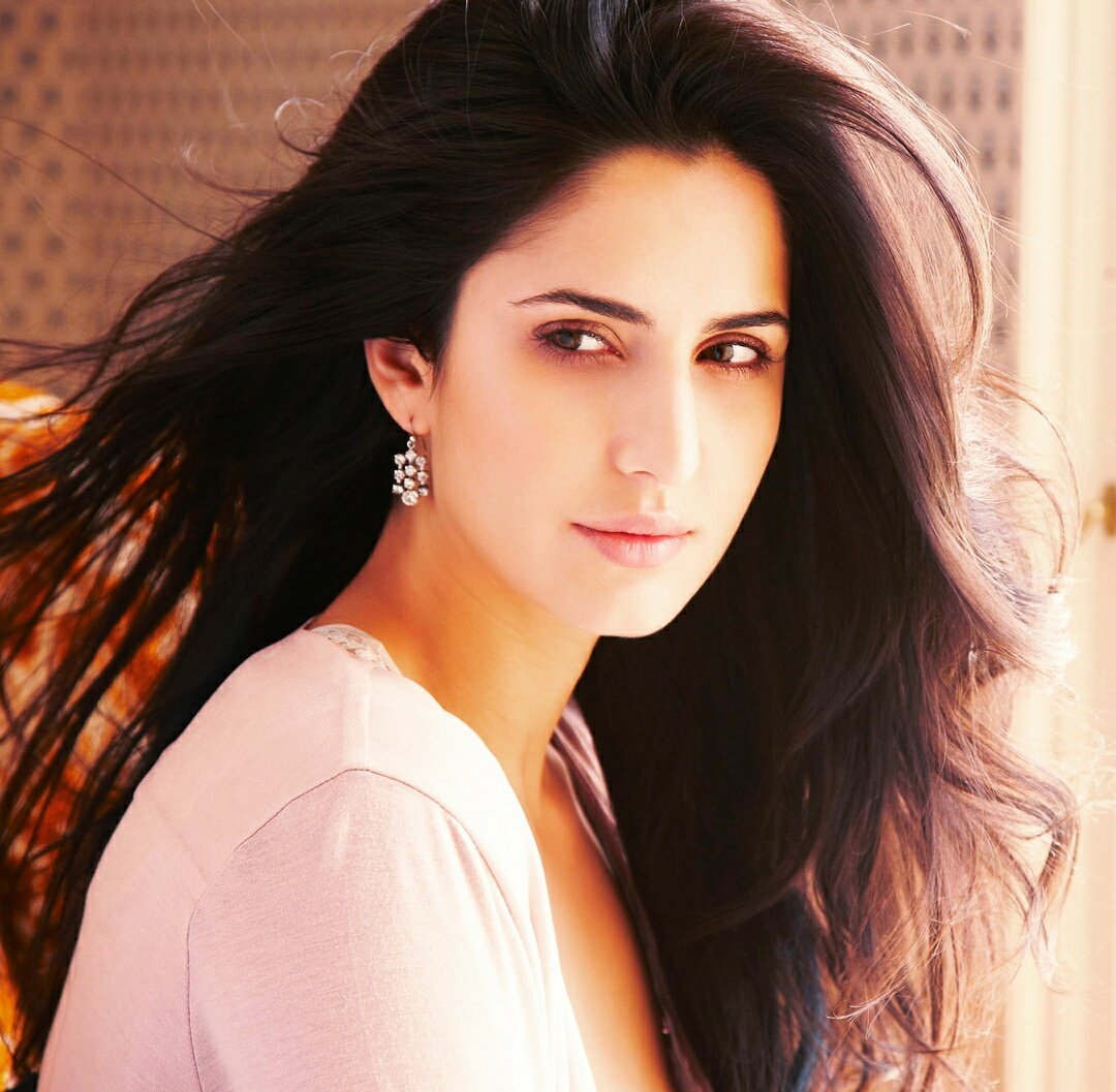 PunjabKesari, Katrina Kaif Image, Bollywood Actress Image, Bollywood Actress Beauty Secret Image