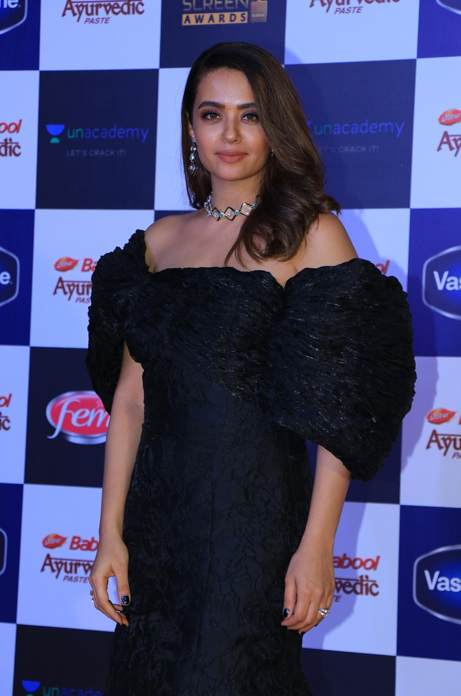 Bollywood Tadka,surveen chawla  image, surveen chawla pictures, surveen chawla pictures,