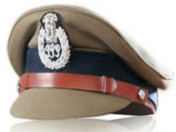 PunjabKesari, Madhya Pardesh Hindi News,Bhopal Hindi News, Bhopal Hindi Samachar, Transfer Posting, Rewa, IPS