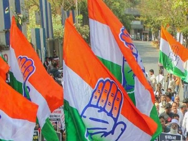 PunjabKesari, Madhya Pradesh News, Guna News, Chachauda, Congress MLA Laxman Singh, Chachauda District, Rajgarh, BJP, Mamta Meena