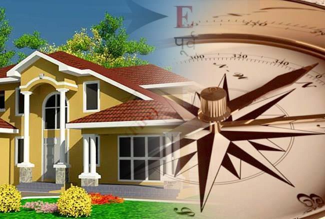 PunjabKesari Vastu Shastra and Home Decoration