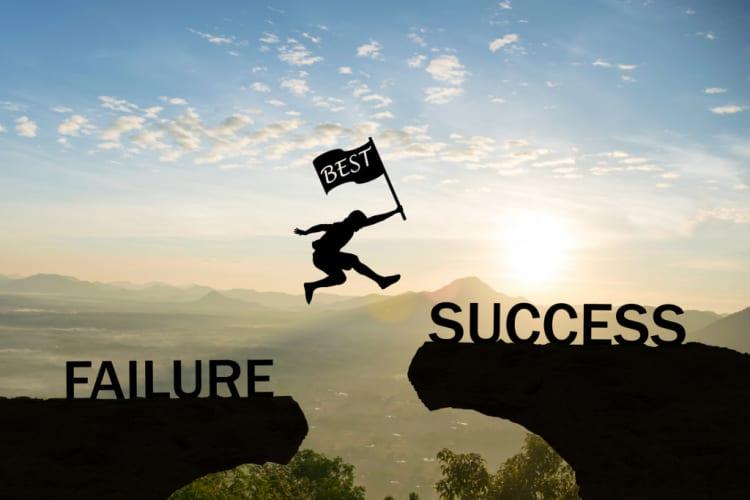 PunjabKesari, Success