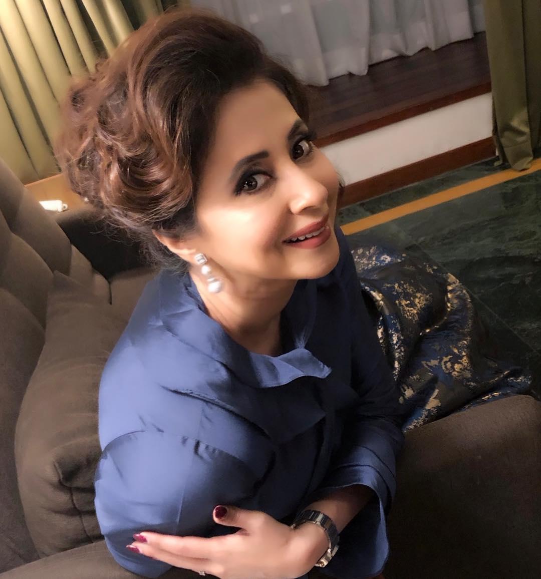 Bollywood Tadka,उर्मिला मातोंडकर इमेज
