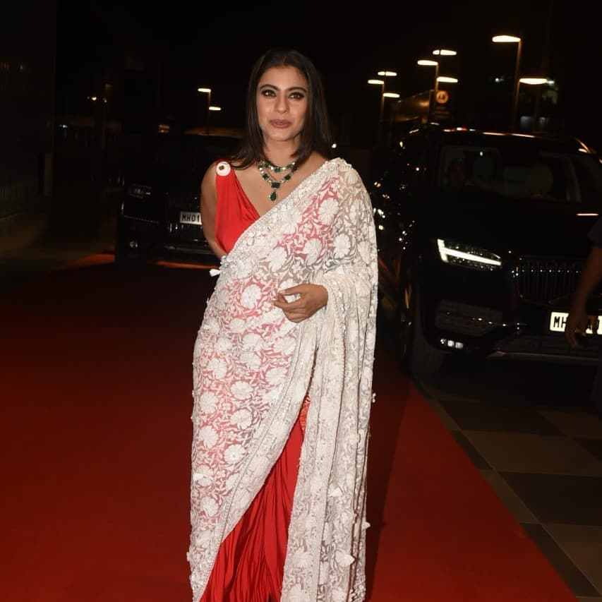 Bollywood Tadka,काजोल इमेज, काजोल  फोटो,काजोल  पिक्चर