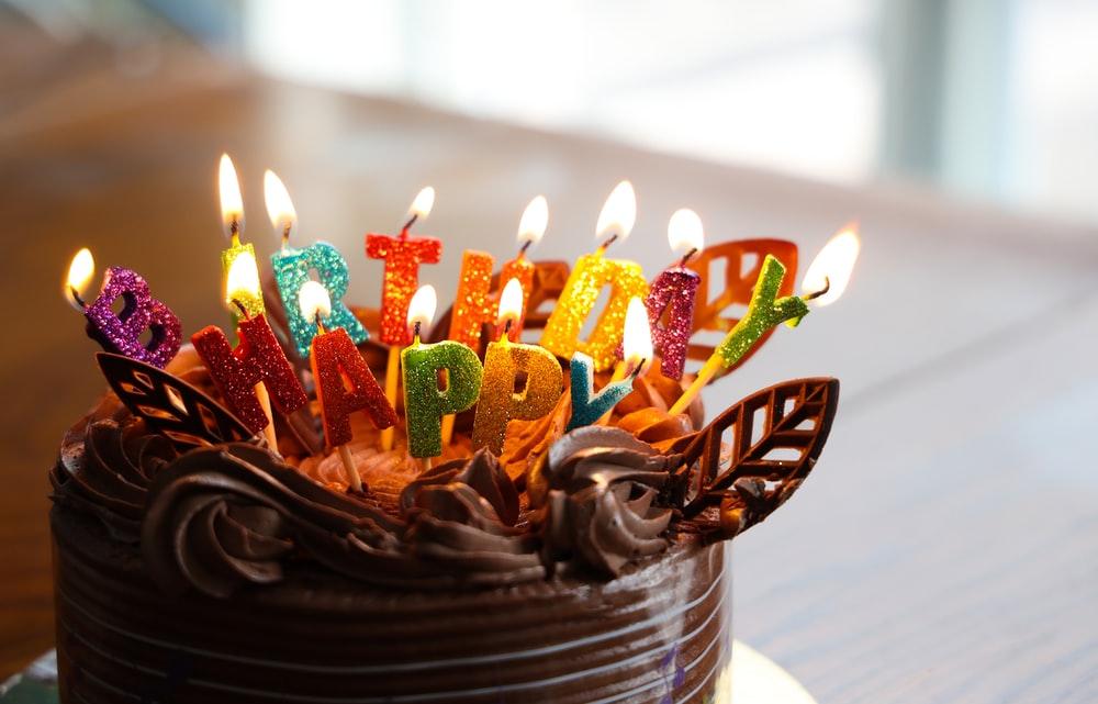 PunjabKesari Birthday Prediction