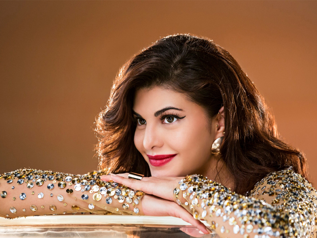 PunjabKesari, Jacqueline Fernandez Image, Bollywood Actress Image, Bollywood Actress Beauty Secret Image