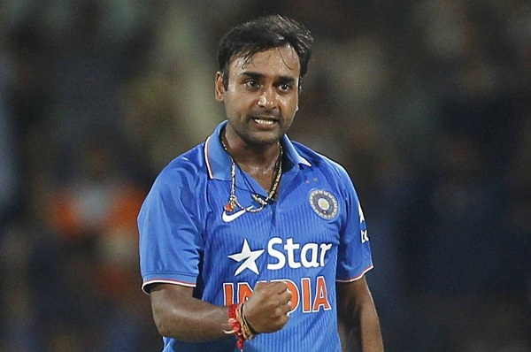 Sports news, Cricket news in hindi, indian cricketers, star players, Out of team, Career the end