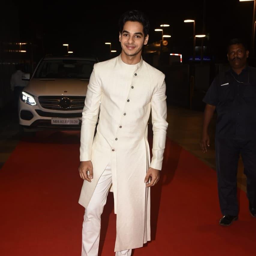 Bollywood Tadka,ईशान खट्टर इमेज, ईशान खट्टर  फोटो, ईशान खट्टर  पिक्चर
