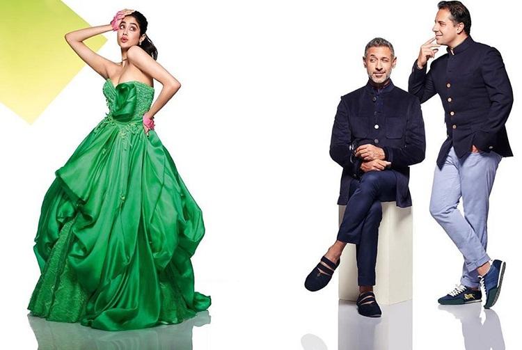 Bollywood Tadka,जाह्नवी कपूर इमेज, जाह्नवी कपूर फोटो,जाह्नवी कपूर पिक्चर