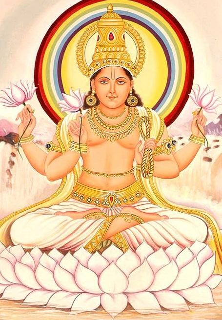 PunjabKesari, Bhanu Saptami 2019, Bhanu Saptami, Lord Surya Dev, Surya Dev Mantra, Surya Worship