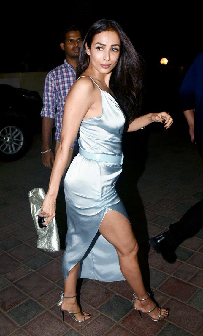 Bollywood Tadka,मलाइका अरोड़ा इमेज, मलाइका अरोड़ा फोटो,मलाइका अरोड़ा पिक्चर,