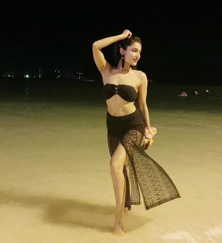 Bollywood Tadka,ishita raj image, ishita raj photo, ishita raj picture