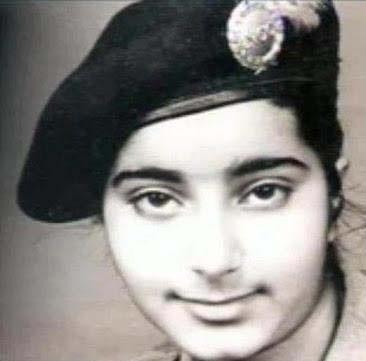 PunjabKesari, Sushma Swaraj, Memories, Death, People, Bjp, Minister