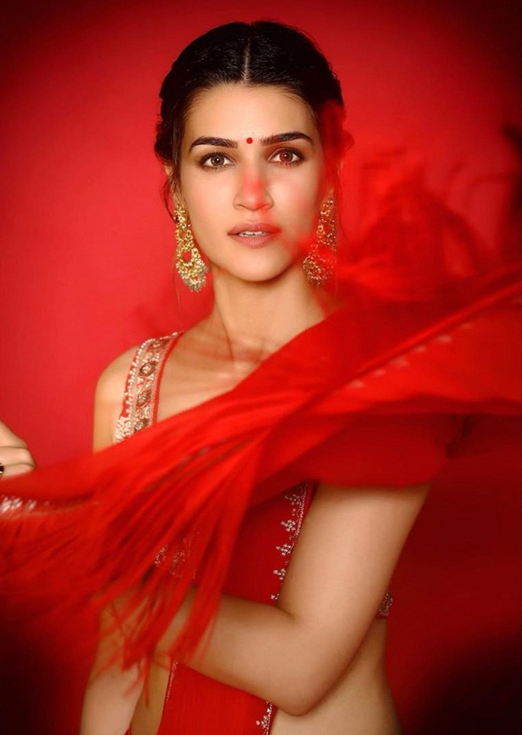 Bollywood Tadka,kriti sanon image, kriti sanon photo,kriti sanon picture,