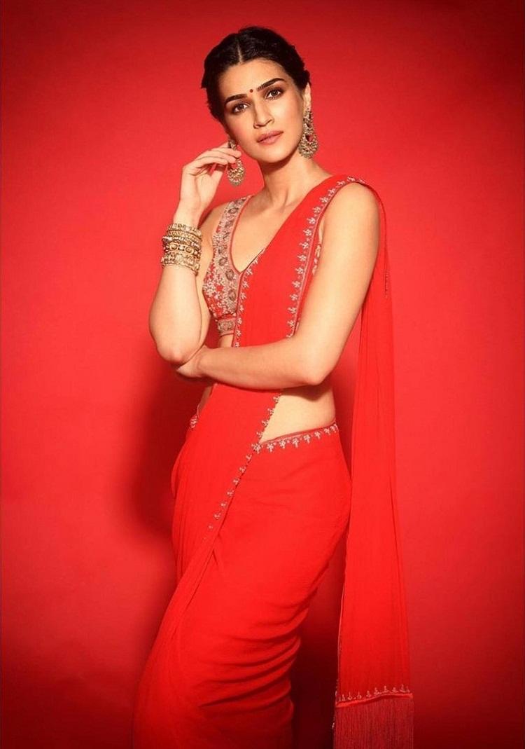 Bollywood Tadka,kriti sanon image, kriti sanon photo,kriti sanon picture,