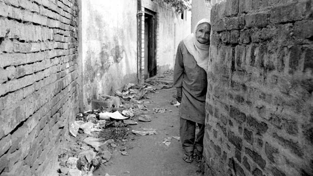 PunjabKesari,84 riots