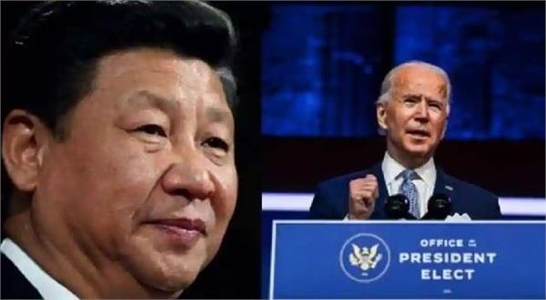 us senate committee approves china strategic competition bill