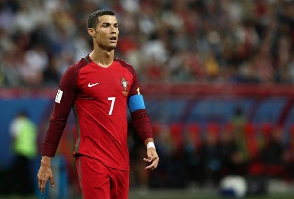 sports news, football news hindi, UEFA Nations League, Portugal football team, qualifies