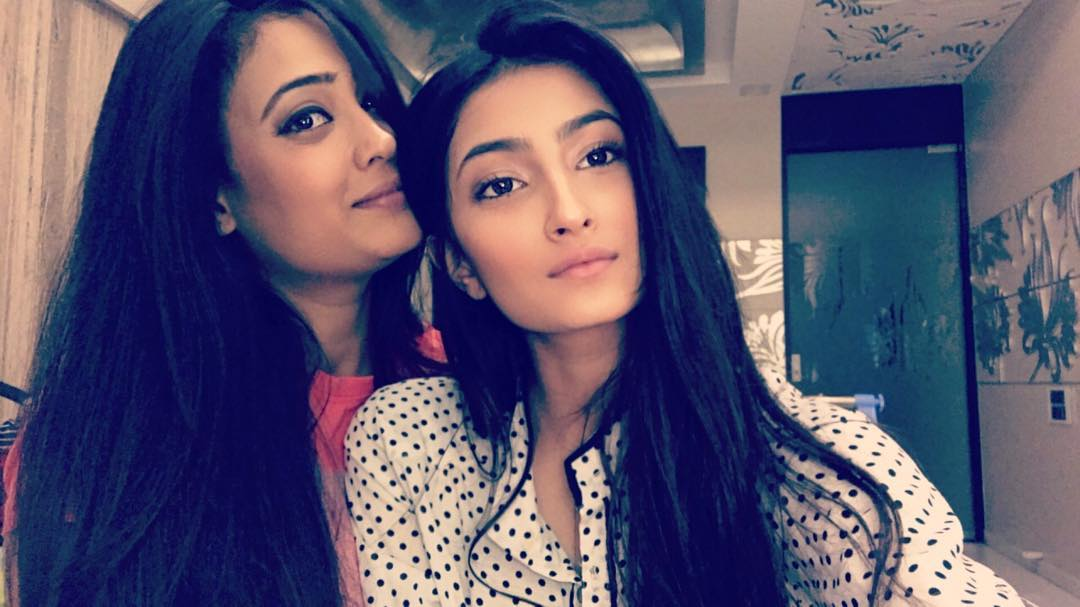 Bollywood Tadka,पलक तिवारी इमेज, पलक तिवारी फोटो,पलक तिवारी पिक्चर,श्वेता तिवारी इमेज,श्वेता तिवारी फोटो,श्वेता तिवारी पिक्चर,