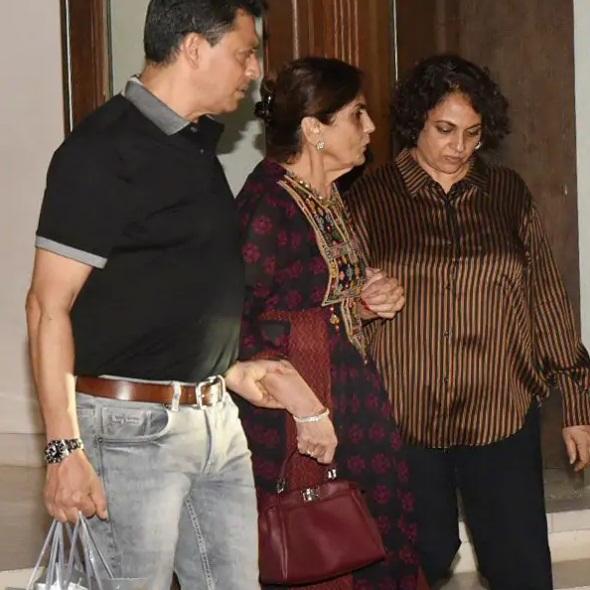 Bollywood Tadka, सलमान खान इमेज, सलमान खान फोटो, सलमान खान पिक्चर, अरबाज खान इमेज, अरबाज खान फोटो, अरबाज खान पिक्चर,