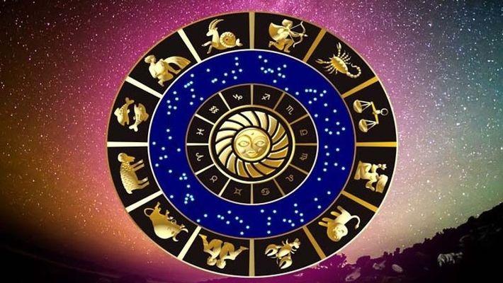 PunjabKesari, 19 february 2020 rashifal, Kundli tv, Horoscope, daily horoscope, Wednesday horoscope, punjab kesari, horoscope news in hindi, zodiac signs, rashifal in hindi, rashifal, astrology in hindi, jyotish shastra, jyotish gyan