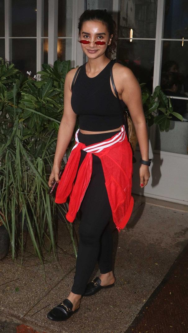 Bollywood Tadka,पत्रलेखा इमेज,पत्रलेखा फोटो,पत्रलेखा पिक्चर