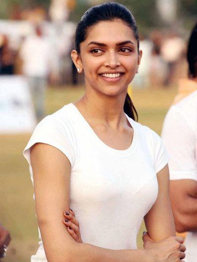 PunjabKesari, Deepika Padukone Image, दीपिका का ब्यूटी सीक्रेट इमेज, Deepika Beauty Secret Image