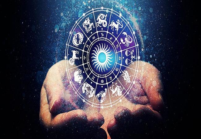 PunjabKesari, 27 february 2020 rashifal, Kundli tv, Horoscope, daily horoscope, Thursday horoscope, punjab kesari, horoscope news in hindi, zodiac signs, rashifal in hindi, rashifal, astrology in hindi, jyotish shastra, jyotish gyan