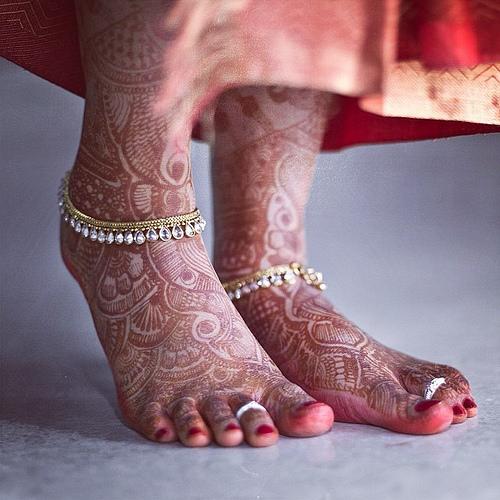 PunjabKesari, Samudra Shastra, Womens, Womens Feet Shape