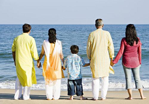 PunjabKesari Upay for happy family