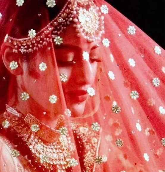 Bollywood Tadka, नुसरत जहां इमेज, नुसरत जहां फोटो, नुसरत जहां पिक्चर