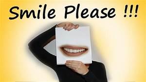PunjabKesari smile please