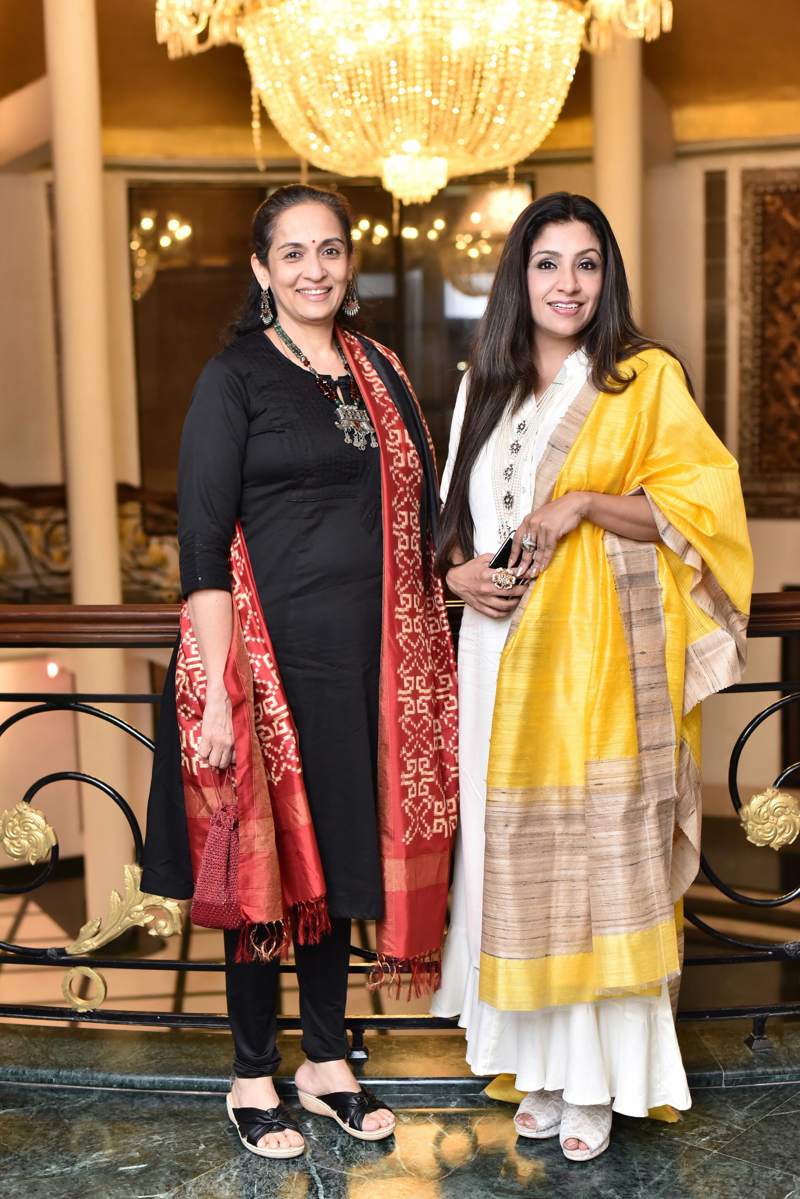 PunjabKesari,Swaroop Sampat, Miss India Swaroop Sampat, Bollywood Paresh rawal, Nari