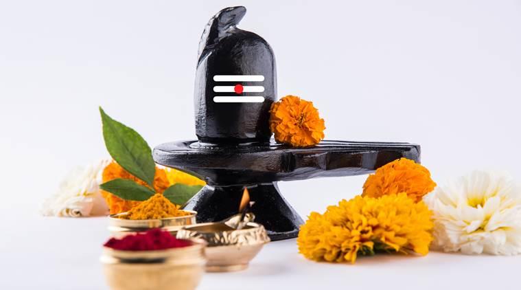 PunjabKesari, Lord Shiva, Shiv ji, शिव जी, शंकर जी, भोलेनाथ, शिवलिंग,