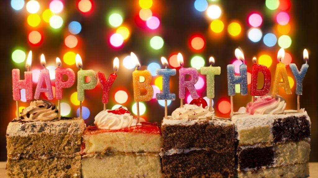 PunjabKesari, 04th October 2020, birthday predictions for today, Todays Birthday Prediction, Born Today Horoscope Forecast, Birthday special, Acharya Lokesh Dhamija, Birthday Today, Todays Birthday Forecast, Happy Birthday To You, Happy Birthday