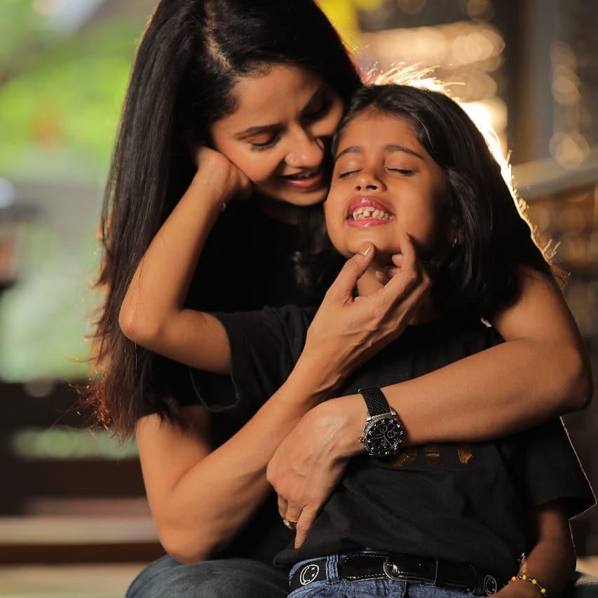 Bollywood Tadka,छवि मित्तल इमेज,छवि मित्तल फोटो, छवि मित्तल पिक्चर