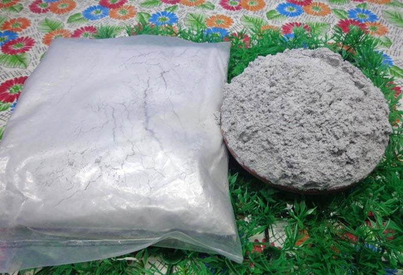 PunjabKesari, Vibhuti, Rakh, Vibhuti Benefits, विभूति
