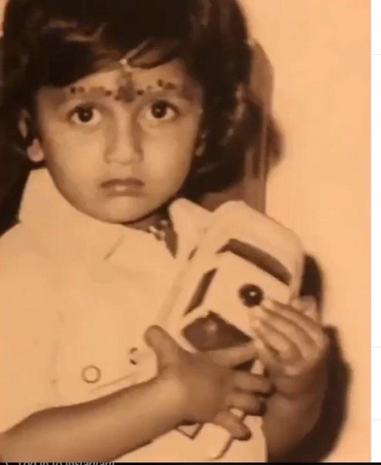 Bollywood Tadka,riteish deshmukh photo,ritesh deshmukh image,रितेश देशमुख फोटो,रितेश देशमुख इमेज