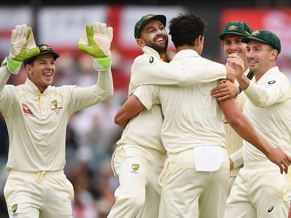 australia test team image