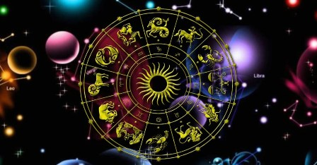 PunjabKesari Astrological effect of planets