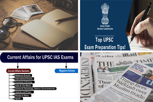 Image result for upsc exam PUNJAB KESARI