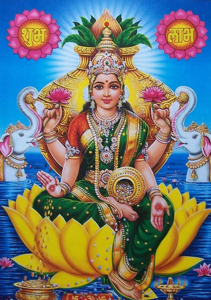 PunjabKesari, Diwali 2020, Diwali, Devi Lakshmi, Goddess Lakshmi, Diwali Worship, Diwali Puja, Diwali Devi Lakshmi Worship, Goddess Lakshmi Worship Benefits, Devi Lakshmi Picture, Vastu Shastra, Vastu Dosh, Devi lakshmi puja Vastu